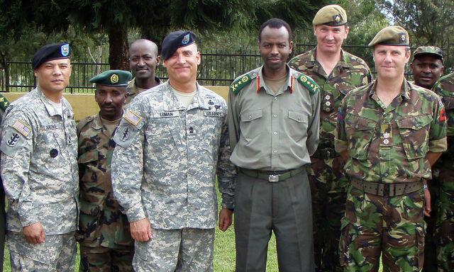 File:American Military & British Military.jpg