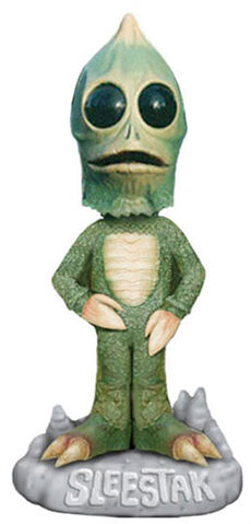 File:Land-of-the-lost-sleestak-bobblehead.jpg