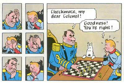File:Tintin and the Broken Ear Chess Battle.jpg