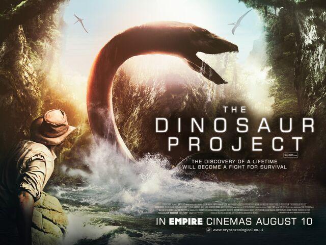 File:The Dinosaur Project Movie 2012.jpg