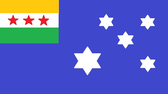File:Flag of Humblestein.jpg