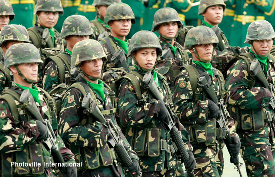 File:Armed Forces of the Philippines.jpg