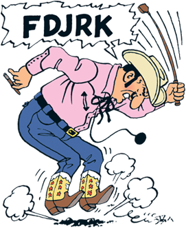 File:Adventures-tintin-flight-714-right-panel.png
