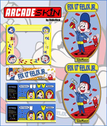 File:Arcadeskin felix.jpg