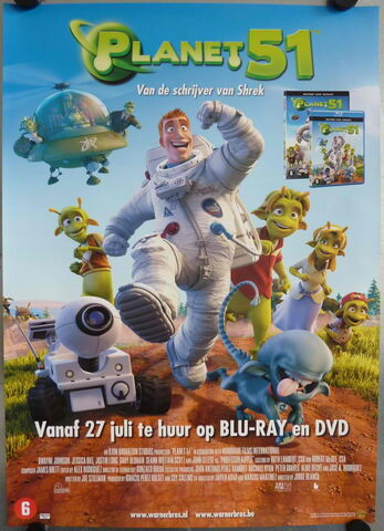 File:Planet-51-Dutch-Blu-Ray-DVD.jpg