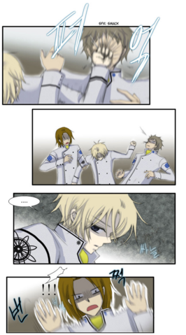 File:Chapter 24.png
