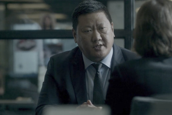 File:Black-mirror-hated-in-the-nation-benedict-wong.jpg