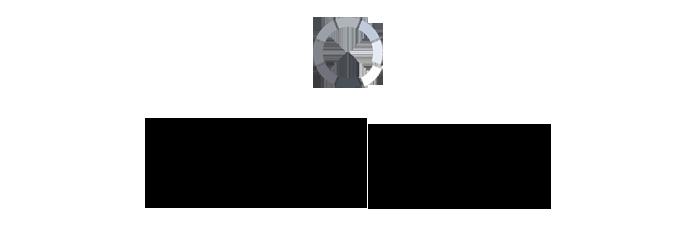 Black Mirror Header 2