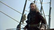 Blackbeard 2560x1440
