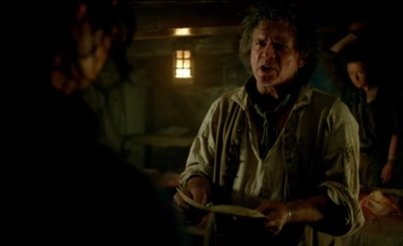 File:Degroot S1E8 (2).png