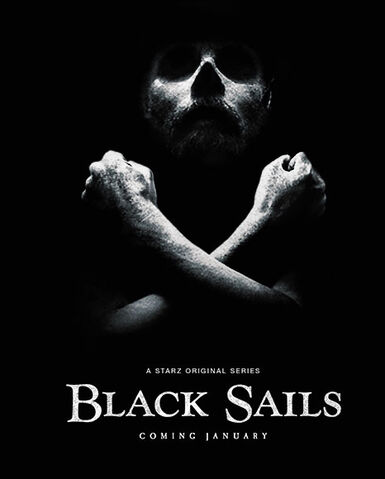 File:Black Sails Poster.jpg