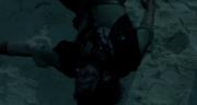 Slade dead S1E6