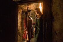 Eleanor redcoat