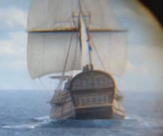 File:Dutch slave ship.png