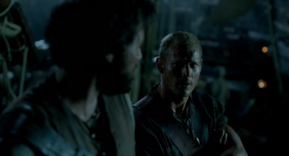 File:Billy and Logan S1E5.png