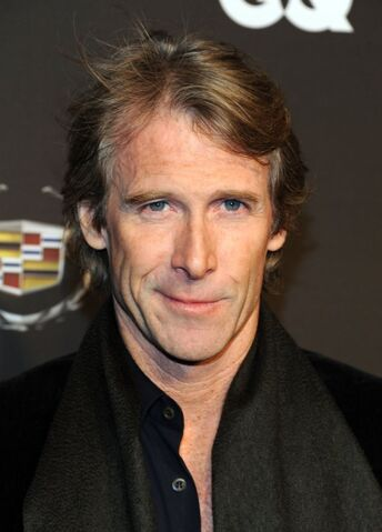File:Michael Bay.jpg