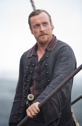 File:Black-sails-toby-stephens.jpg