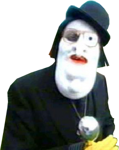 File:Manson.png