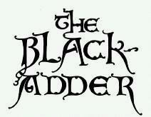 File:BlackAdderLogo.jpg