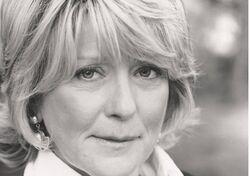 Helen Atkinson Wood