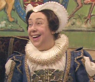 File:Blackadder 2 nursie.jpg