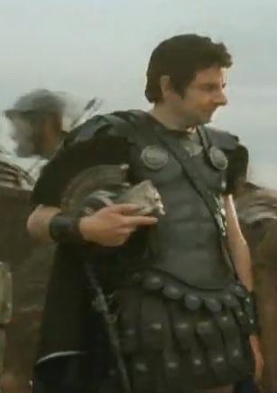 File:Centurion Blackadder.jpg