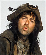 File:Baldrick small.jpg