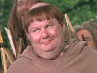 File:Friar Tuck.jpg