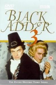 File:Blackadder 3 DVD.jpg