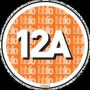 12Arating