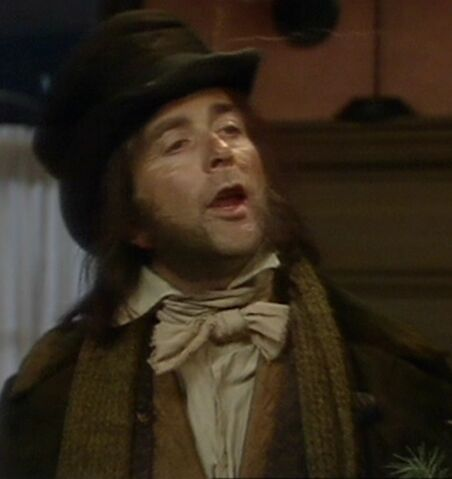 File:Mr.Baldrick.jpg