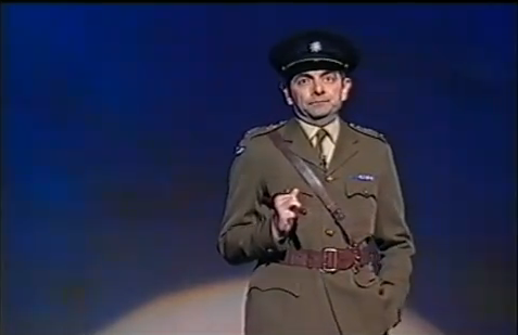 File:Lord Edmund Blackadder (The Army Years).png