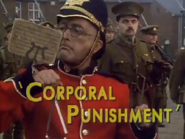 File:Corporal Punishment.jpg