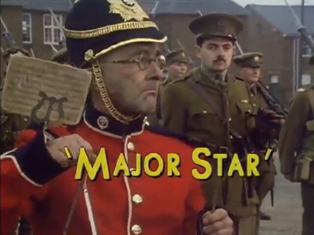 File:Major Star.jpg