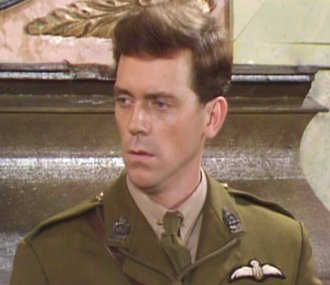 File:Blackadder 4 george.jpg