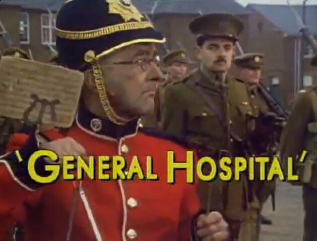 File:General Hospital.jpg
