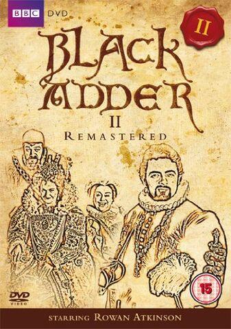 File:Blackadder Remastered II.jpg