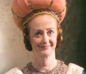 File:Blackadder queen gertrude of flanders.jpg