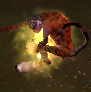 File:Creature heal.png