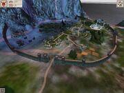 Norse City