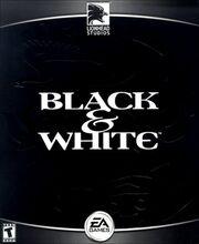 984ce253c5da910f0c9aa80e96978972-Black White