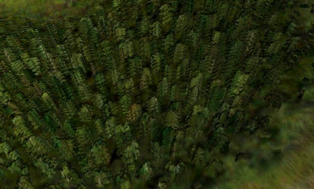 File:Forestnatural.png