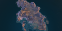 Land 3 (BW2)
