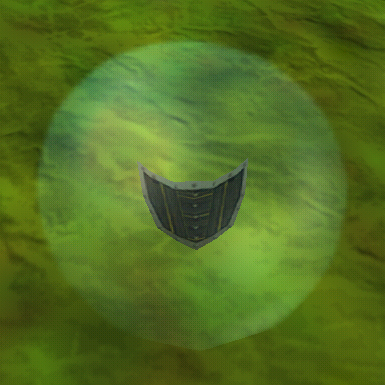 File:Physical Sheild Symbol.png