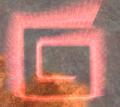 Thumbnail for version as of 02:44, September 5, 2011