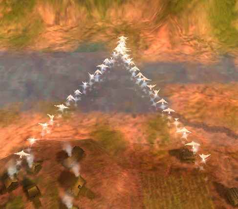 File:Flockmiracle.png
