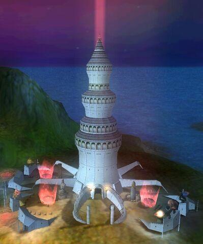File:Good Temple.jpg