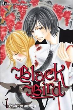 File:250px-Black Bird.jpg