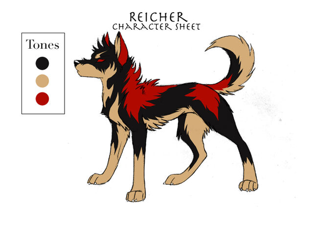File:Character sheet4 reicher by kayfedewa.jpg
