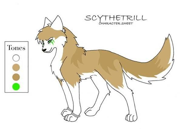 File:Scythetrill.jpg